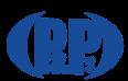P&P i Landskrona AB